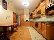 Квартиры,  Санкт-Петербург Василеостровский район, цена 77 000 рублей/мес., Фото