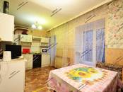 Квартиры,  Санкт-Петербург Площадь восстания, цена 60 000 рублей/мес., Фото