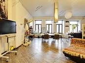 Квартиры,  Санкт-Петербург Петроградский район, цена 330 000 рублей/мес., Фото
