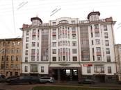 Квартиры,  Санкт-Петербург Василеостровский район, цена 90 000 рублей/мес., Фото