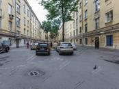 Квартиры,  Санкт-Петербург Адмиралтейский район, цена 110 000 рублей/мес., Фото