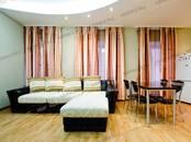 Квартиры,  Санкт-Петербург Маяковская, цена 60 000 рублей/мес., Фото