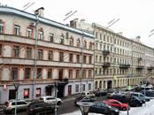 Квартиры,  Санкт-Петербург Владимирская, цена 130 000 рублей/мес., Фото