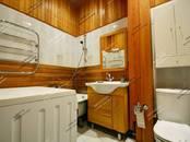 Квартиры,  Санкт-Петербург Лиговский проспект, цена 50 000 рублей/мес., Фото