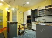 Квартиры,  Санкт-Петербург Другое, цена 115 000 рублей/мес., Фото