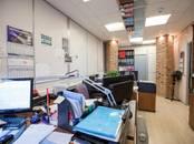 Офисы,  Москва Электрозаводская, цена 1 400 000 рублей/мес., Фото