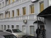 Офисы,  Москва Электрозаводская, цена 36 250 рублей/мес., Фото