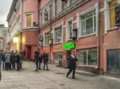 Офисы,  Москва Кузнецкий мост, цена 1 630 000 рублей/мес., Фото