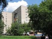 Офисы,  Московская область Люберцы, цена 168 000 рублей/мес., Фото