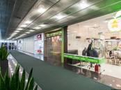 Офисы,  Москва Курская, цена 650 000 рублей/мес., Фото