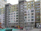 Квартиры,  Санкт-Петербург Василеостровский район, цена 49 000 рублей/мес., Фото