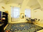 Квартиры,  Санкт-Петербург Гостиный двор, цена 40 000 рублей/мес., Фото