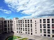 Квартиры,  Санкт-Петербург Площадь восстания, цена 55 000 рублей/мес., Фото