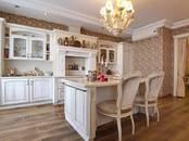 Квартиры,  Санкт-Петербург Петроградский район, цена 160 000 рублей/мес., Фото