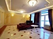 Квартиры,  Санкт-Петербург Выборгский район, цена 90 000 рублей/мес., Фото