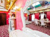 Квартиры,  Санкт-Петербург Адмиралтейский район, цена 170 000 рублей/мес., Фото