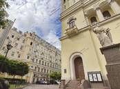 Квартиры,  Санкт-Петербург Невский проспект, цена 350 000 рублей/мес., Фото
