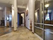 Квартиры,  Санкт-Петербург Петроградский район, цена 135 000 рублей/мес., Фото