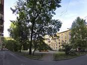 Квартиры,  Санкт-Петербург Василеостровский район, цена 44 000 рублей/мес., Фото