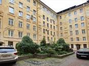 Квартиры,  Санкт-Петербург Гостиный двор, цена 220 000 рублей/мес., Фото