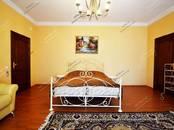 Квартиры,  Санкт-Петербург Маяковская, цена 70 000 рублей/мес., Фото