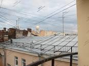 Квартиры,  Санкт-Петербург Маяковская, цена 90 000 рублей/мес., Фото