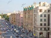 Квартиры,  Санкт-Петербург Площадь Александра, цена 55 000 рублей/мес., Фото