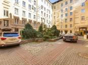 Квартиры,  Санкт-Петербург Невский проспект, цена 200 000 рублей/мес., Фото