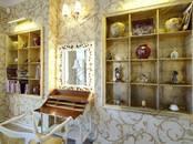 Квартиры,  Санкт-Петербург Петроградский район, цена 350 000 рублей/мес., Фото