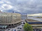 Квартиры,  Санкт-Петербург Выборгский район, цена 80 000 рублей/мес., Фото