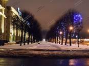 Квартиры,  Санкт-Петербург Петроградский район, цена 65 000 рублей/мес., Фото