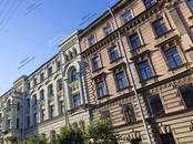 Квартиры,  Санкт-Петербург Маяковская, цена 55 000 рублей/мес., Фото