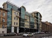 Квартиры,  Санкт-Петербург Площадь Александра, цена 40 000 рублей/мес., Фото