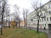 Квартиры,  Санкт-Петербург Василеостровский район, Фото