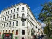 Квартиры,  Санкт-Петербург Василеостровский район, цена 62 000 000 рублей, Фото