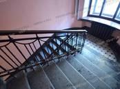 Квартиры,  Санкт-Петербург Петроградский район, цена 32 900 000 рублей, Фото