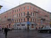 Квартиры,  Санкт-Петербург Садовая, цена 19 500 000 рублей, Фото