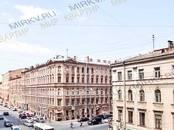 Квартиры,  Санкт-Петербург Площадь восстания, цена 28 800 000 рублей, Фото