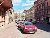 Квартиры,  Санкт-Петербург Владимирская, цена 7 300 000 рублей, Фото