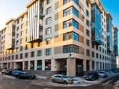Квартиры,  Санкт-Петербург Адмиралтейский район, цена 24 999 000 рублей, Фото