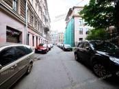 Квартиры,  Санкт-Петербург Другое, цена 29 500 000 рублей, Фото
