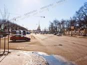 Квартиры,  Санкт-Петербург Петроградский район, цена 25 000 000 рублей, Фото