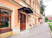 Квартиры,  Санкт-Петербург Адмиралтейский район, цена 23 000 000 рублей, Фото