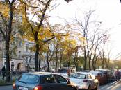 Квартиры,  Санкт-Петербург Адмиралтейский район, Фото