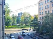 Квартиры,  Санкт-Петербург Петроградский район, цена 16 000 000 рублей, Фото
