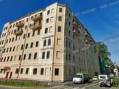Квартиры,  Санкт-Петербург Адмиралтейский район, цена 7 900 000 рублей, Фото