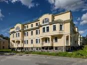 Квартиры,  Санкт-Петербург Московская, цена 15 277 000 рублей, Фото