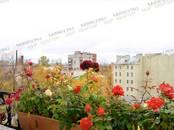 Квартиры,  Санкт-Петербург Василеостровский район, цена 11 900 000 рублей, Фото