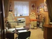 Офисы,  Москва ВДНХ, цена 180 000 рублей/мес., Фото