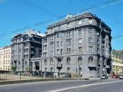 Квартиры,  Санкт-Петербург Адмиралтейский район, цена 21 000 000 рублей, Фото